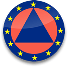 eucp_logo